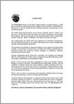 Case Study - St Leonard's Primary School (1 page)