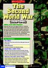 World War II encyclopaedia