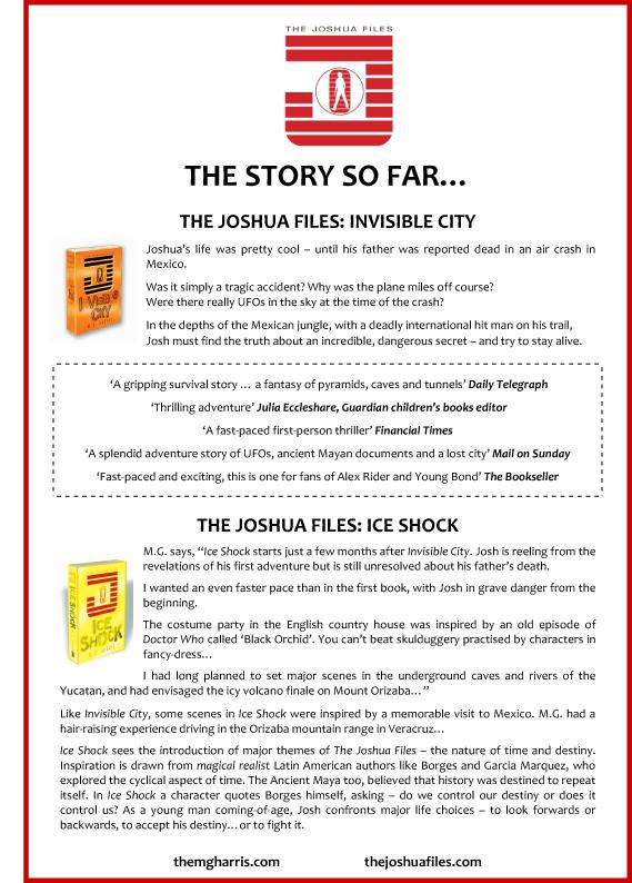 Joshstory act free 515705