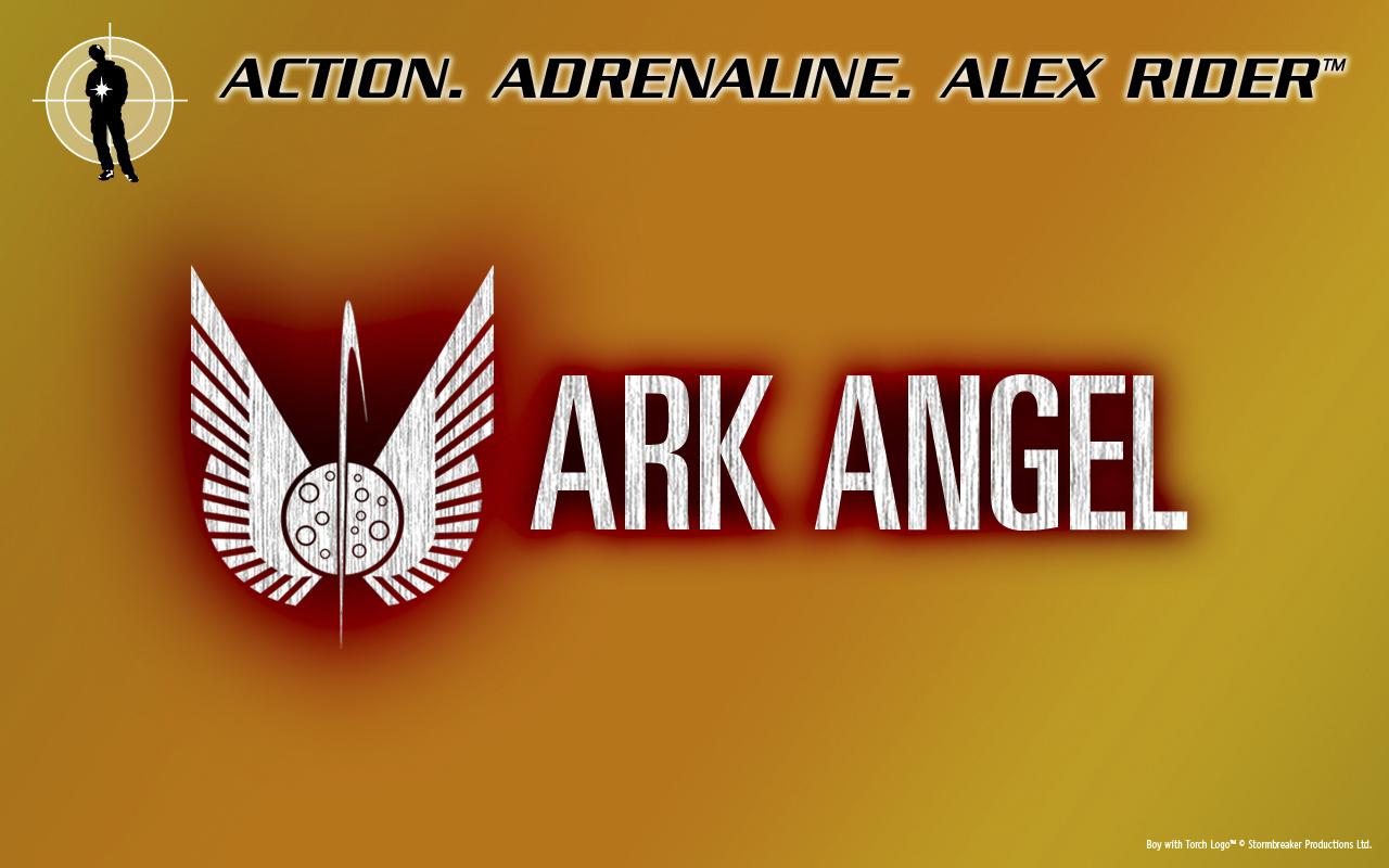 Arkangel act free 523368