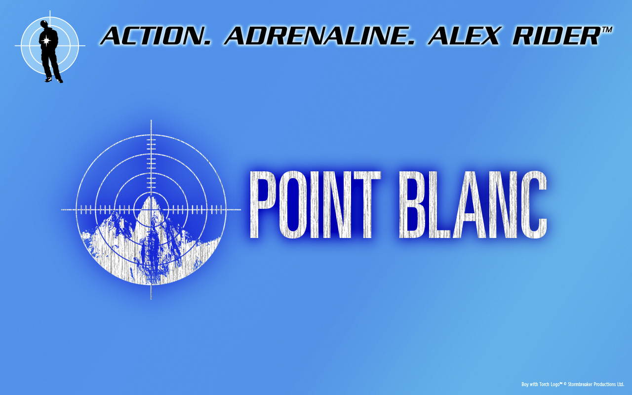 Pointblanc act free 523467