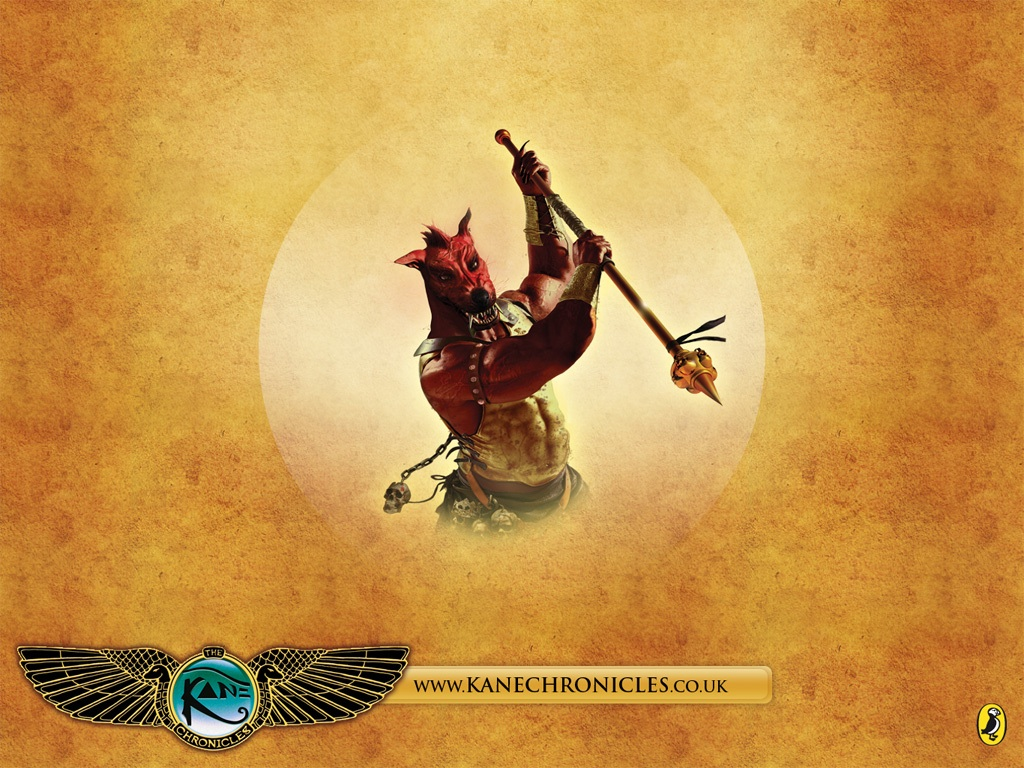 the kane chronicles book 3 pdf download