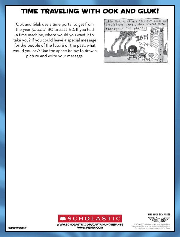 Ookgluk act draw 624168