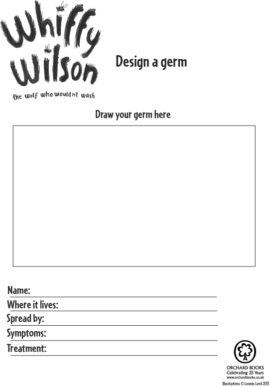 Whiffywilson act draw 878519