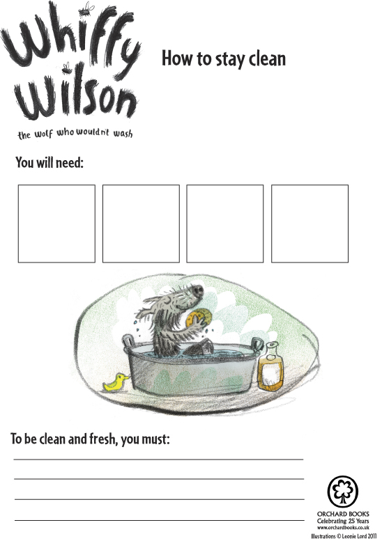 Whiffywilson2 act draw 878530