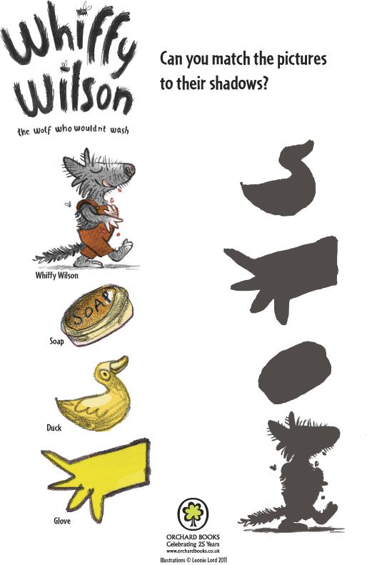 Whiffywilson act puz 878549