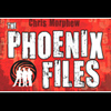 Phoenixicon act free 885679