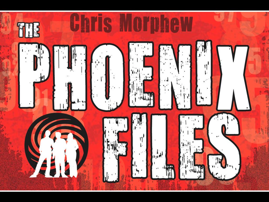 Phoenixicon act free 885662