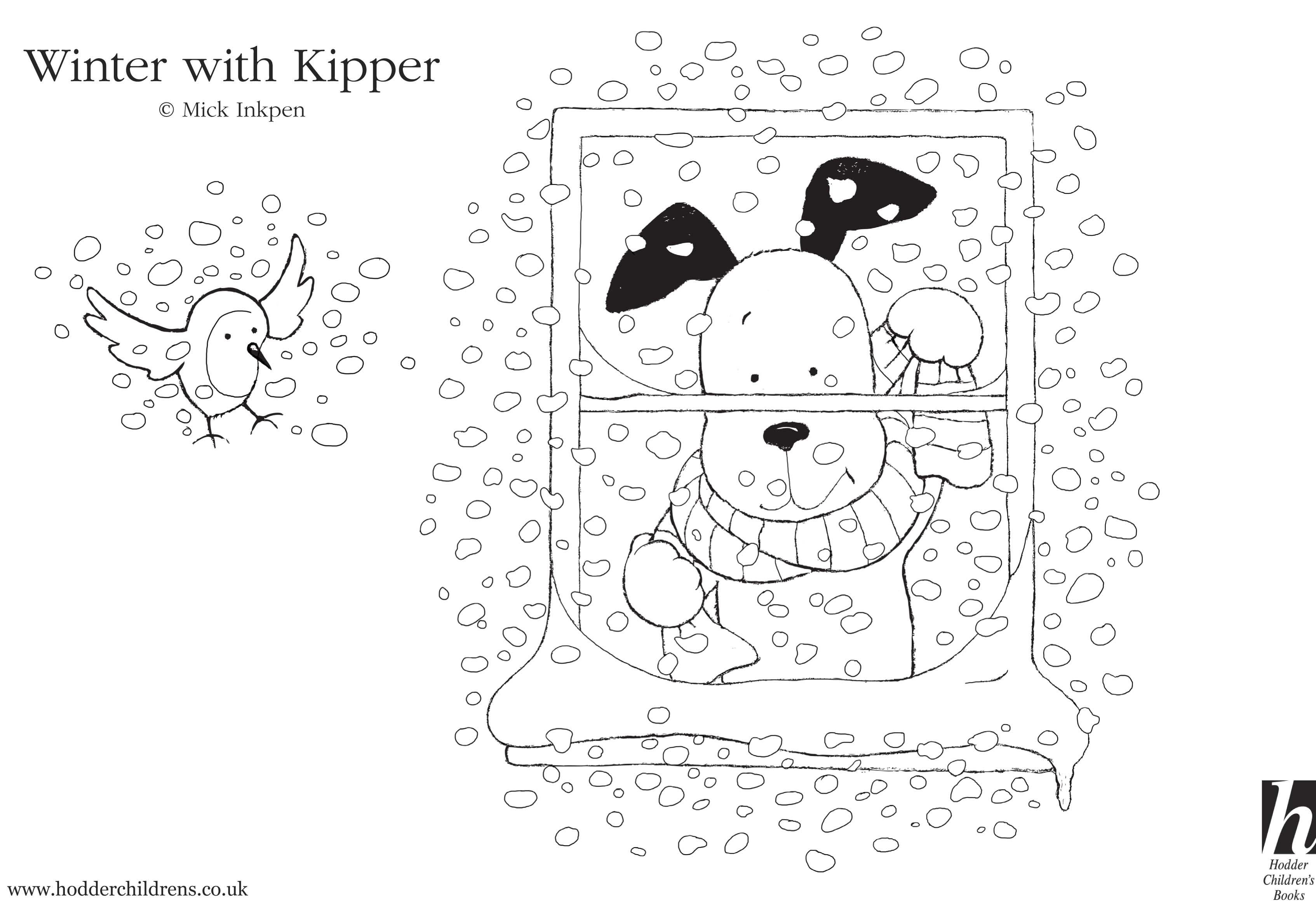 Kipperwinter2 act col 900443