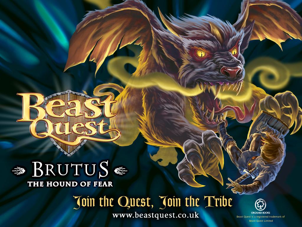 Bqbrutus act free 993561