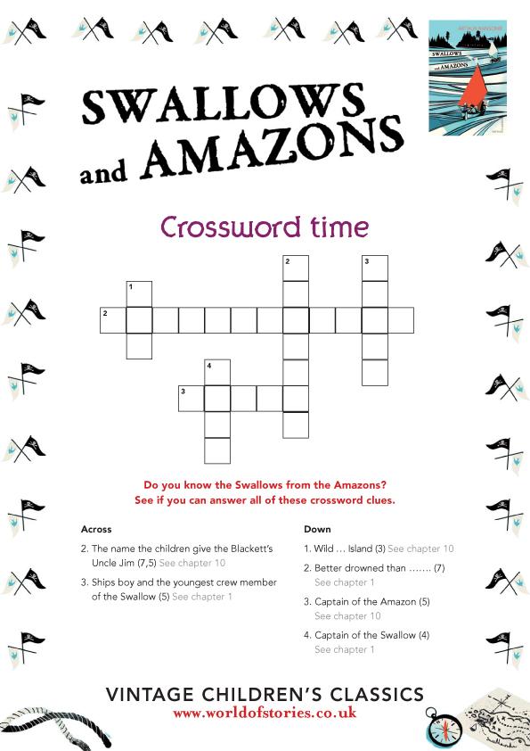 Swallowsword act puz 1005567
