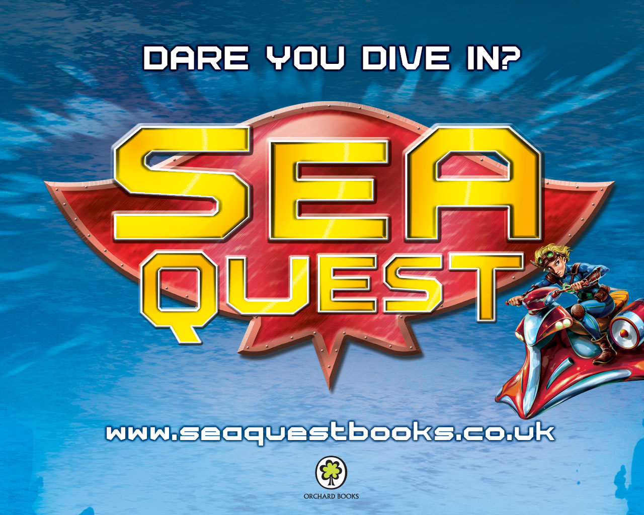 Seaquest act free 1051538
