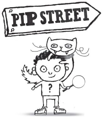 Pipstreet act col 1139579