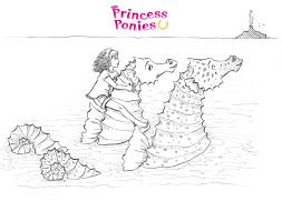 Princessponies3 act col 1139772