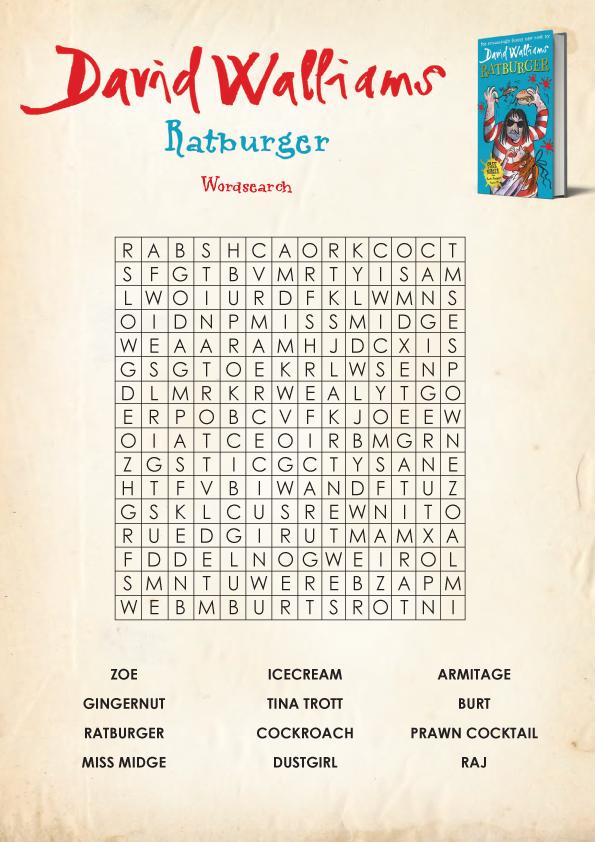 Ratburger act puz 1150911