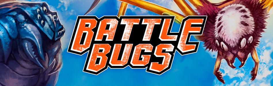 scholastic-battlebugs_home_v2.jpg