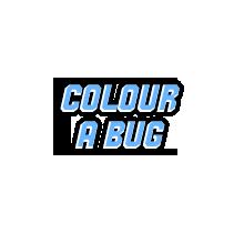 scholastic-battlebugs_round5_v2.png