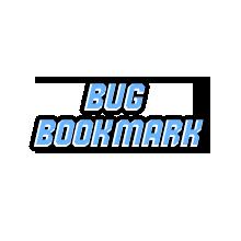 scholastic-battlebugs_round4_v2.png
