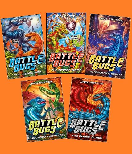 battle bugs books.jpg