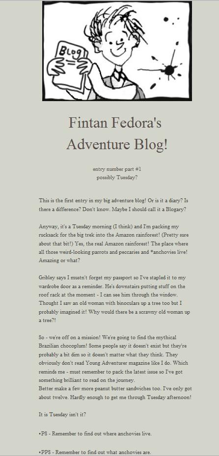 Blog 1 1454948