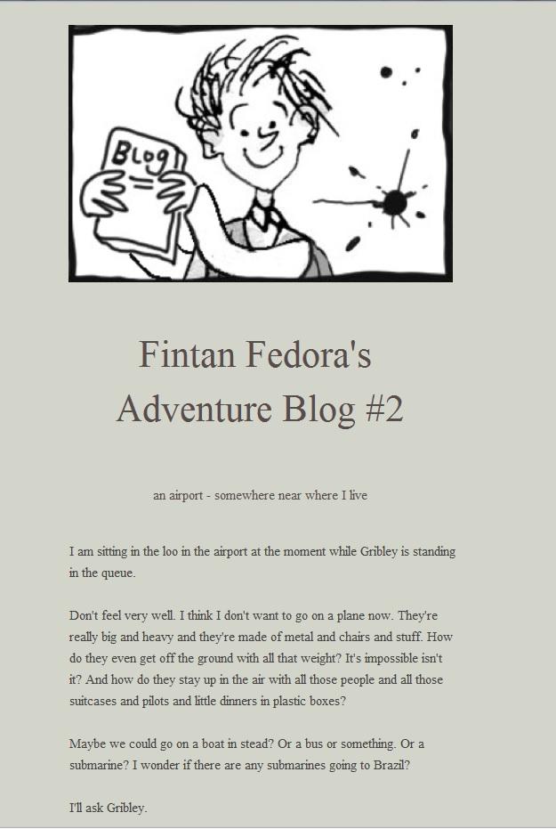 Blog 2 1455043