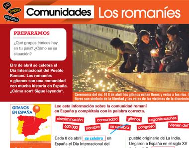 menu p.12 ahora1.jpg