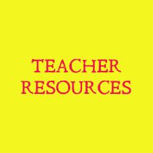 Robyn Silver teacher resources button