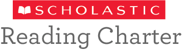 Scholastic Reading Charter