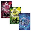 The Blood Guard Trio