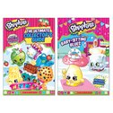 Shopkins Pair