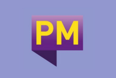 pm blog thumbnail.png