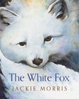 Barrington Stoke Conkers: The White Fox