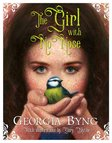 Barrington Stoke Conkers: The Girl with No Nose