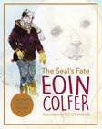 Barrington Stoke Conkers: The Seal's Fate