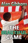 Barrington Stoke: The Beautiful Game