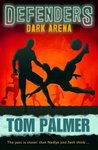 Defenders: Dark Arena