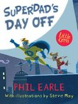 Little Gems: Superdad's Day Off