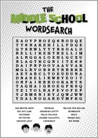 The Middle School Wordsearch