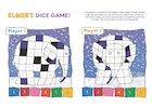 Elmer game