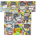 Tom Gates Pack x 10