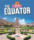 Fact Cat: The Equator