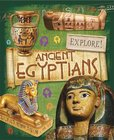 Explore! Ancient Egyptians