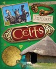 Explore! Celts