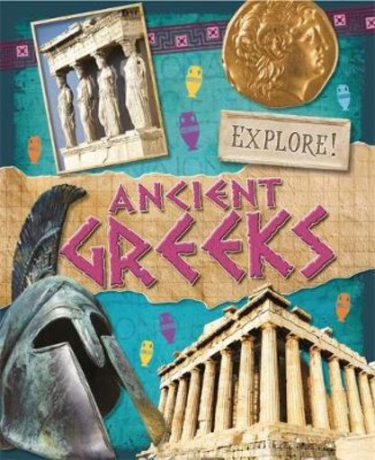 Primary homework help ancient greece clothes
