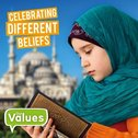 Our Values: Celebrating Different Beliefs