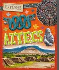 Explore! Aztecs