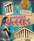 Explore! Ancient Greeks