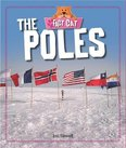 Fact Cat: The Poles