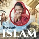 You Faith: Islam