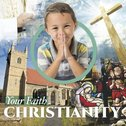 Your Faith: Christianity